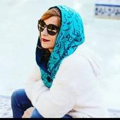 CAPUCHA ABIERTA realizada en tejido de encaje turquesa y el interior pelo turquesa 😍 Reversible, ajustable y multiposición capucha_cuello Disponibles en la tienda online www.quekuco.com   #capuchas #invierno #diasdelluvia #moda #handmade #hechoenespaña #hechoensevilla #modasostenible #modaunissex #complementos #gorros #lluvia #winter #modaoriginal #hoods #newcollection #design #modasostenible #reversible